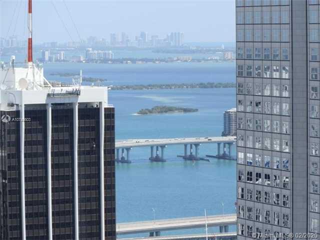 485 BRICKELL AV 4902, Miami, FL 33131