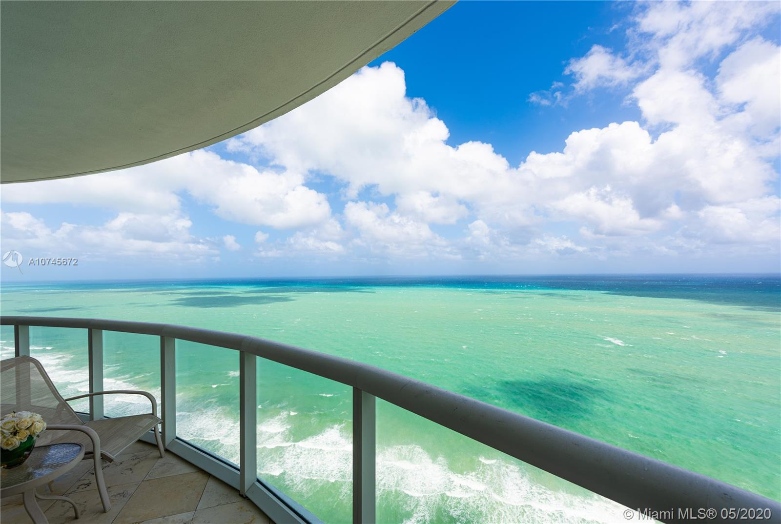 6365  Collins Ave #3902 For Sale A10745672, FL