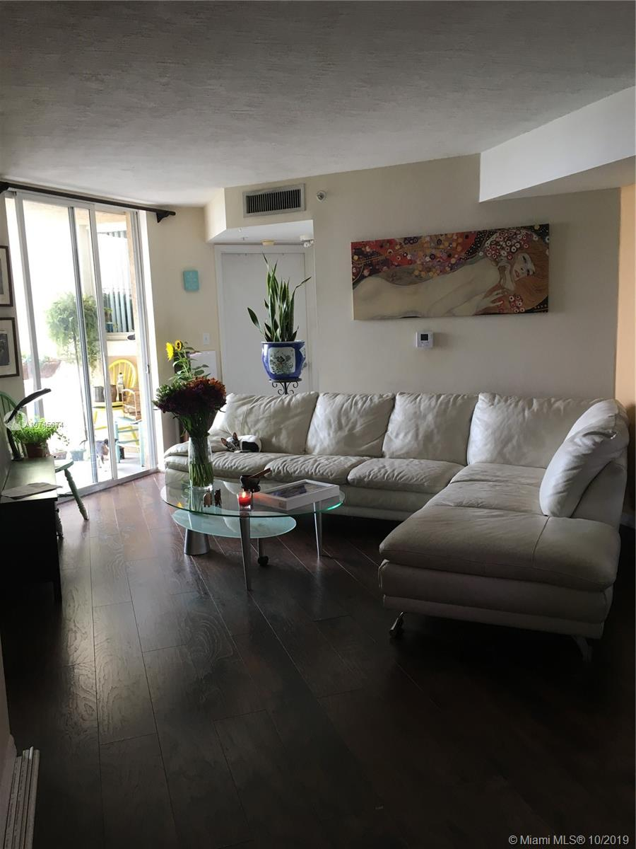 102 SW 6th Ave #601 For Sale A10745674, FL