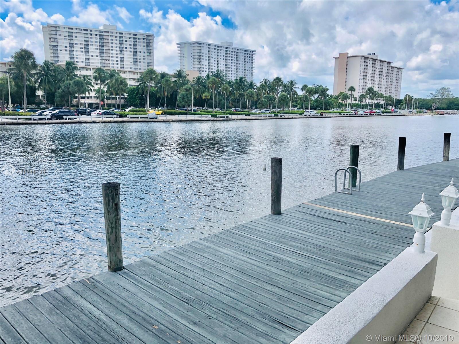 230 Poinciana Dr 310, Sunny Isles Beach, FL 33160