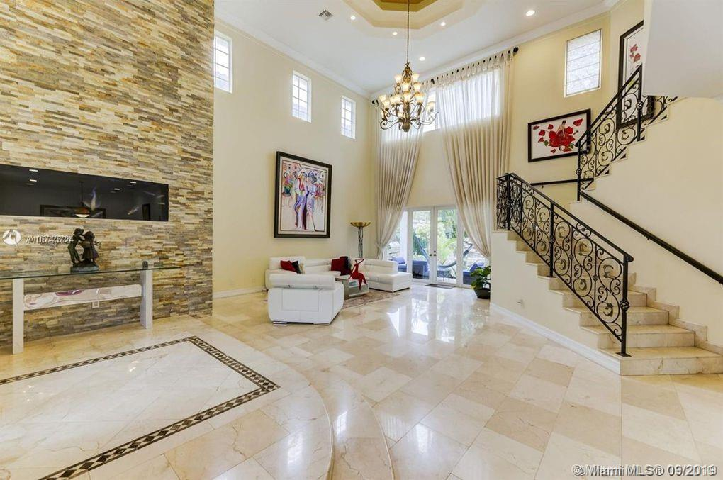 301  188th  For Sale A10745724, FL