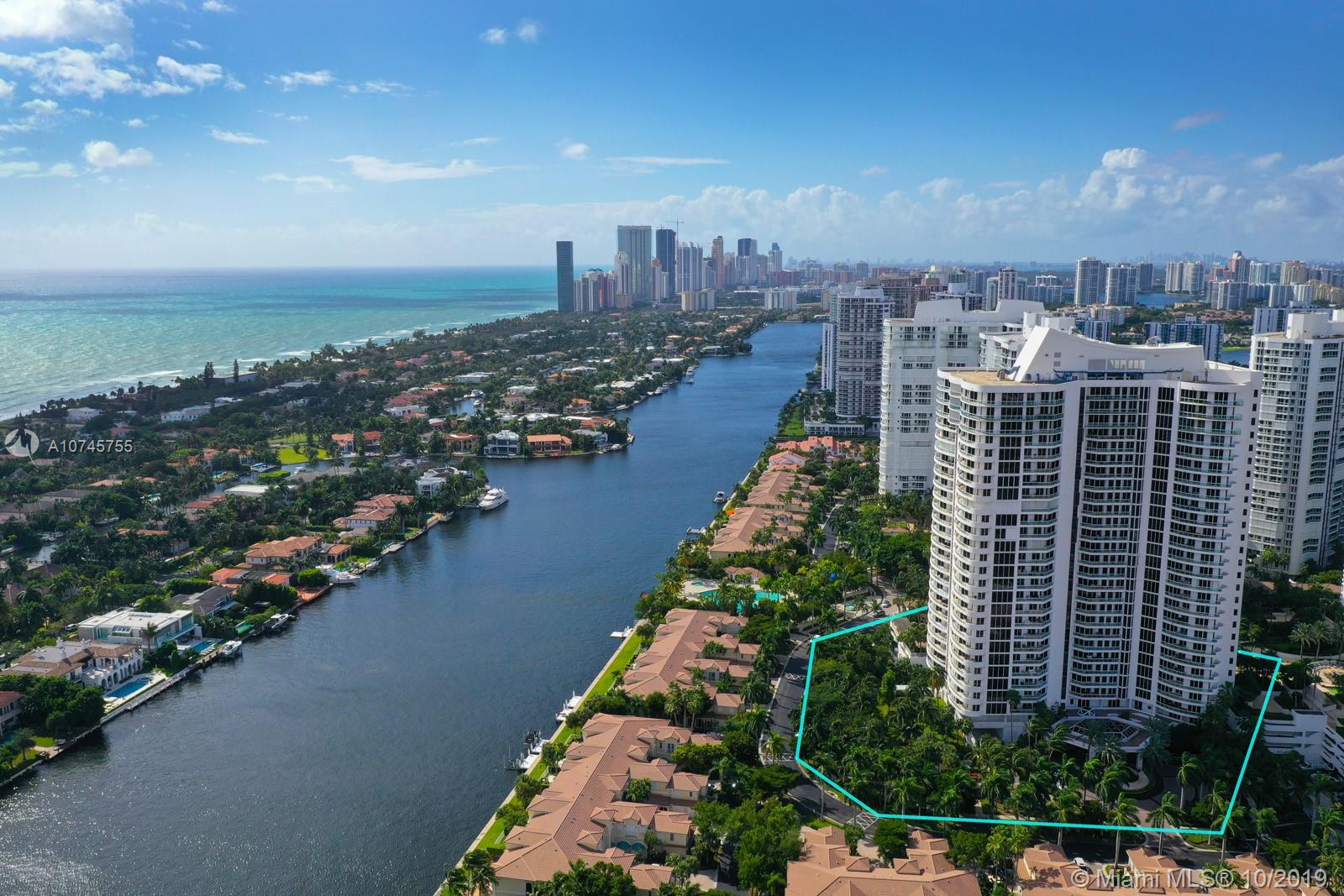 21200  Point Pl #904 For Sale A10745755, FL
