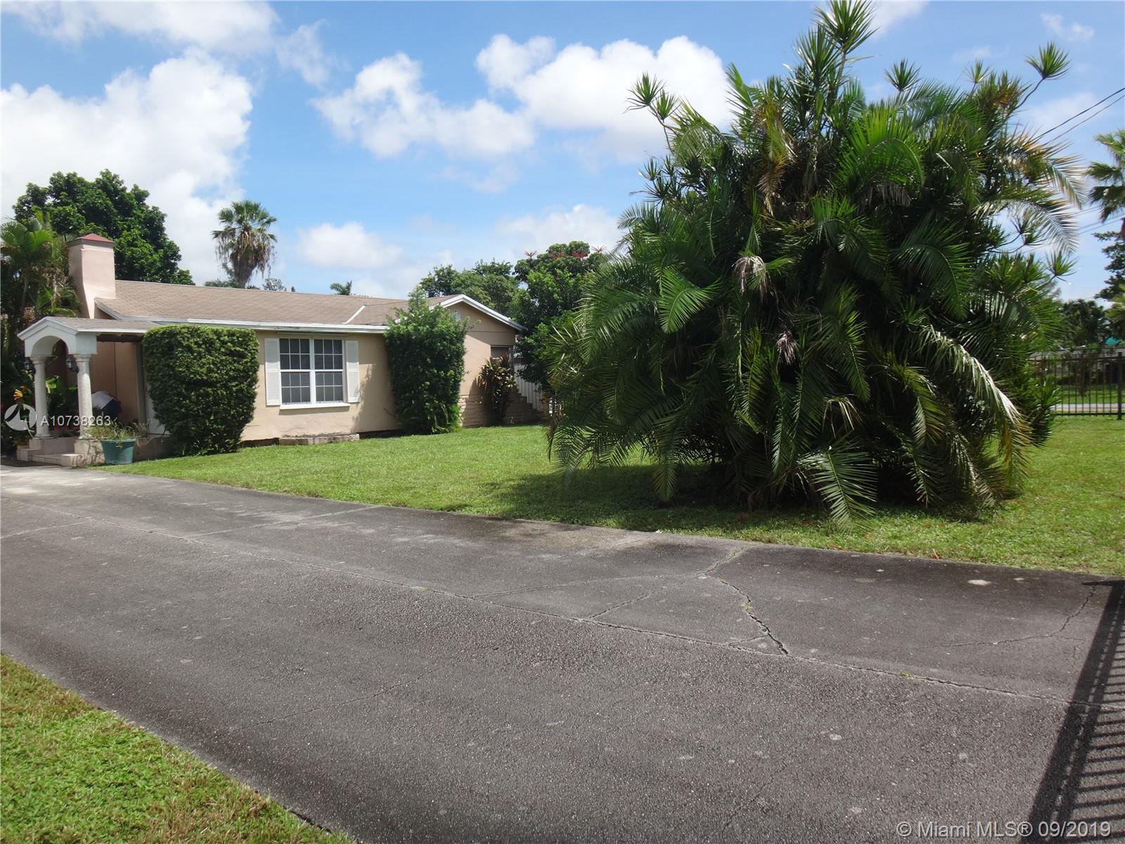 557 S Biscayne River Dr  For Sale A10738263, FL