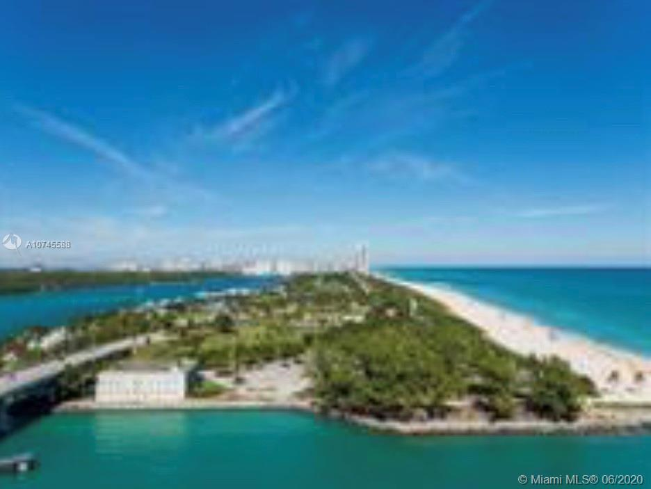 10295 Collins Ave 1010/11, Bal Harbour, FL 33154