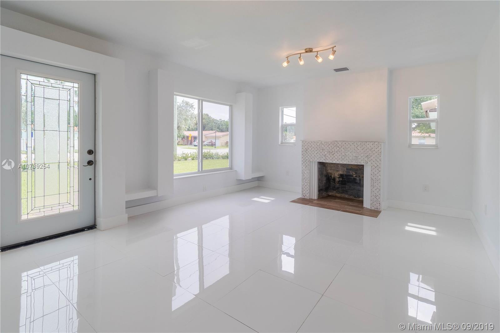 85 NW 103rd St  For Sale A10739254, FL