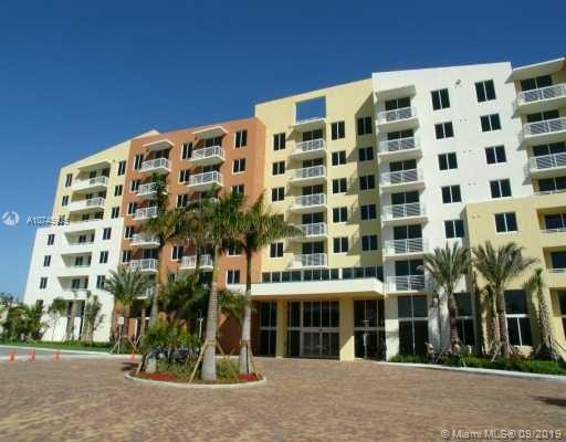 2775 NE 187th St #213 For Sale A10745905, FL