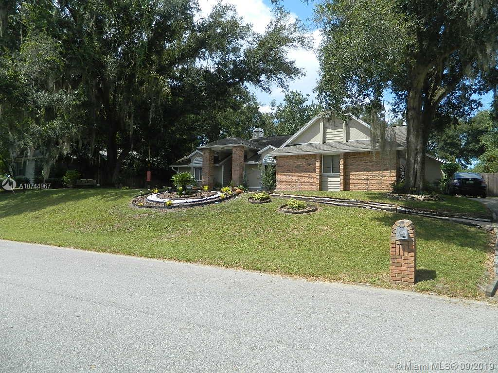 831 Brentwood, Other City - In The State Of Florida, FL 32712