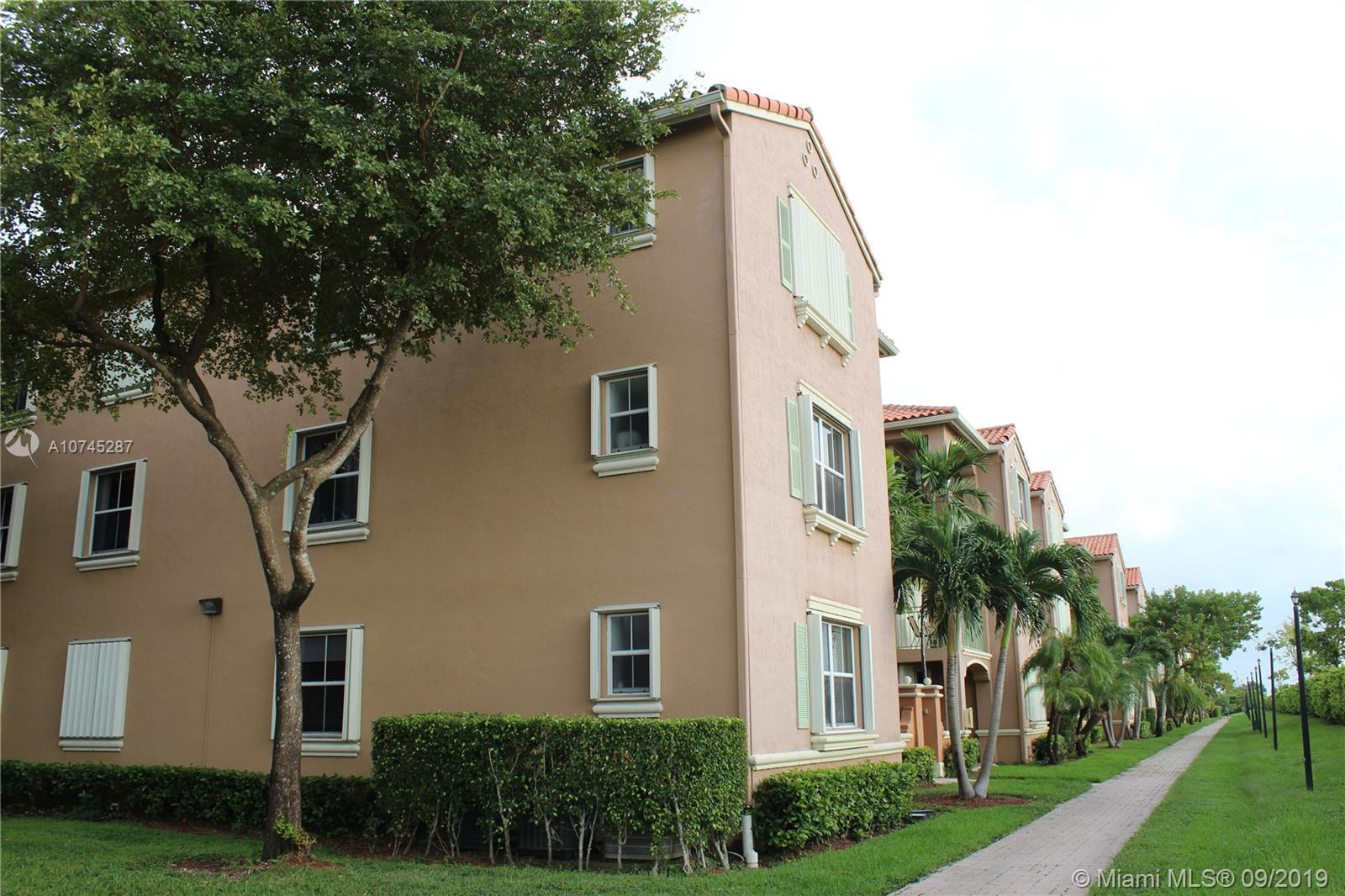 6670 NW 114th Ave #625 For Sale A10745287, FL