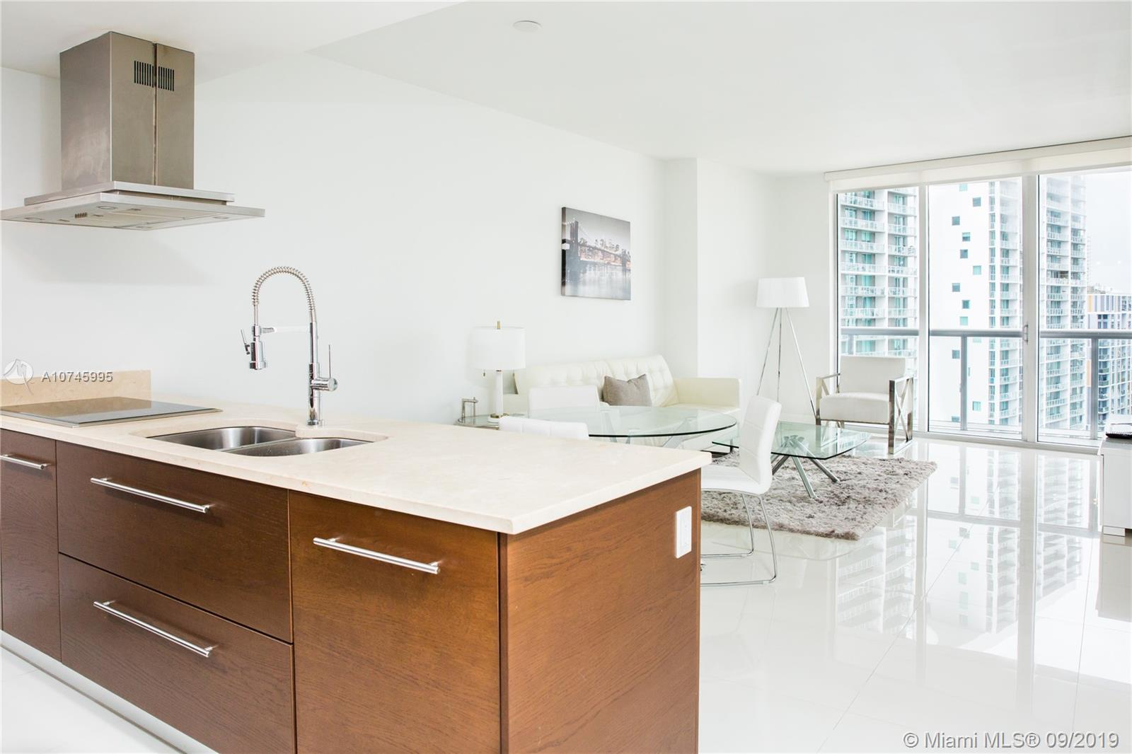 485  Brickell Ave #2506 For Sale A10745995, FL
