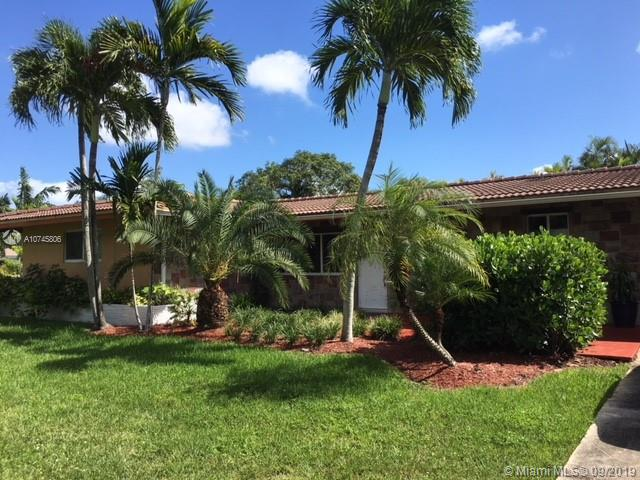 8250 SW 118th Te., Miami FL 33156