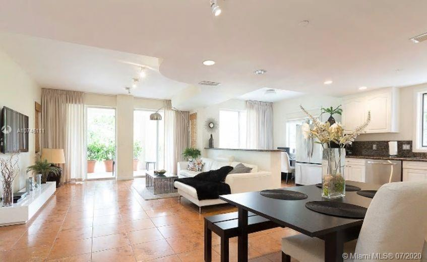 19111  Fisher Island Dr #19111 For Sale A10746111, FL