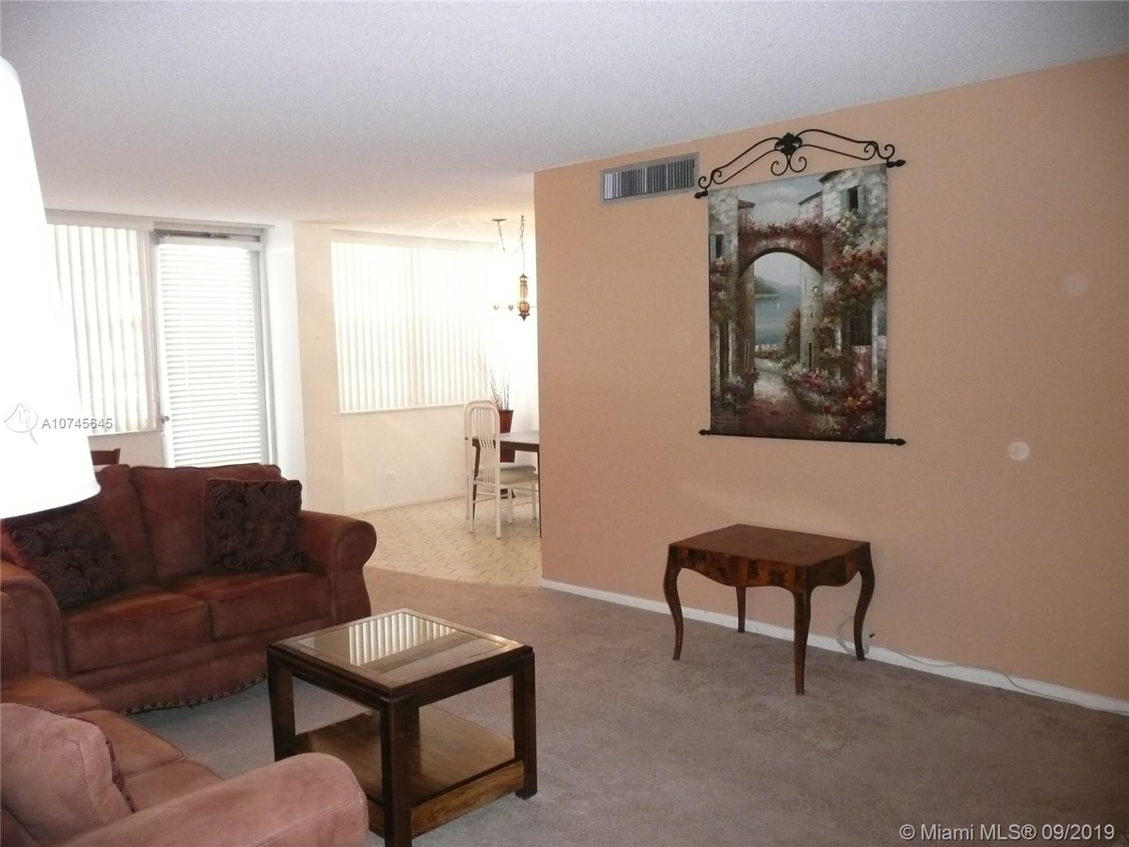 250  174th St #306 For Sale A10745645, FL