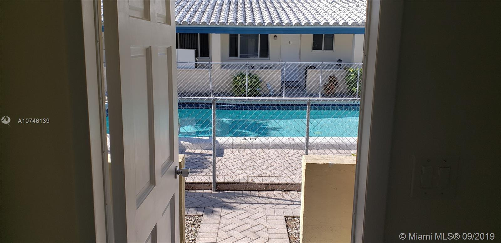 Undisclosed For Sale A10746139, FL