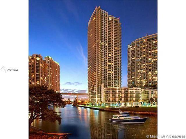 92 SW 3rd St #2006 For Sale A10745925, FL