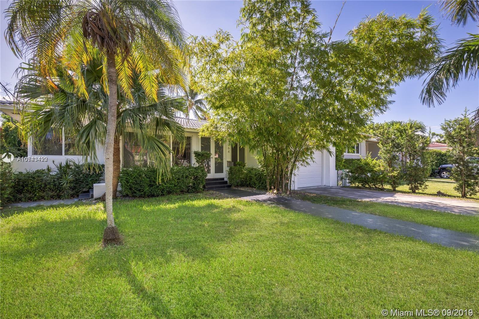 9264  Dickens Ave  For Sale A10743429, FL
