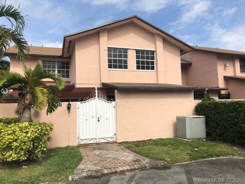 9907 NW 80th Ct #2135 For Sale A10745703, FL