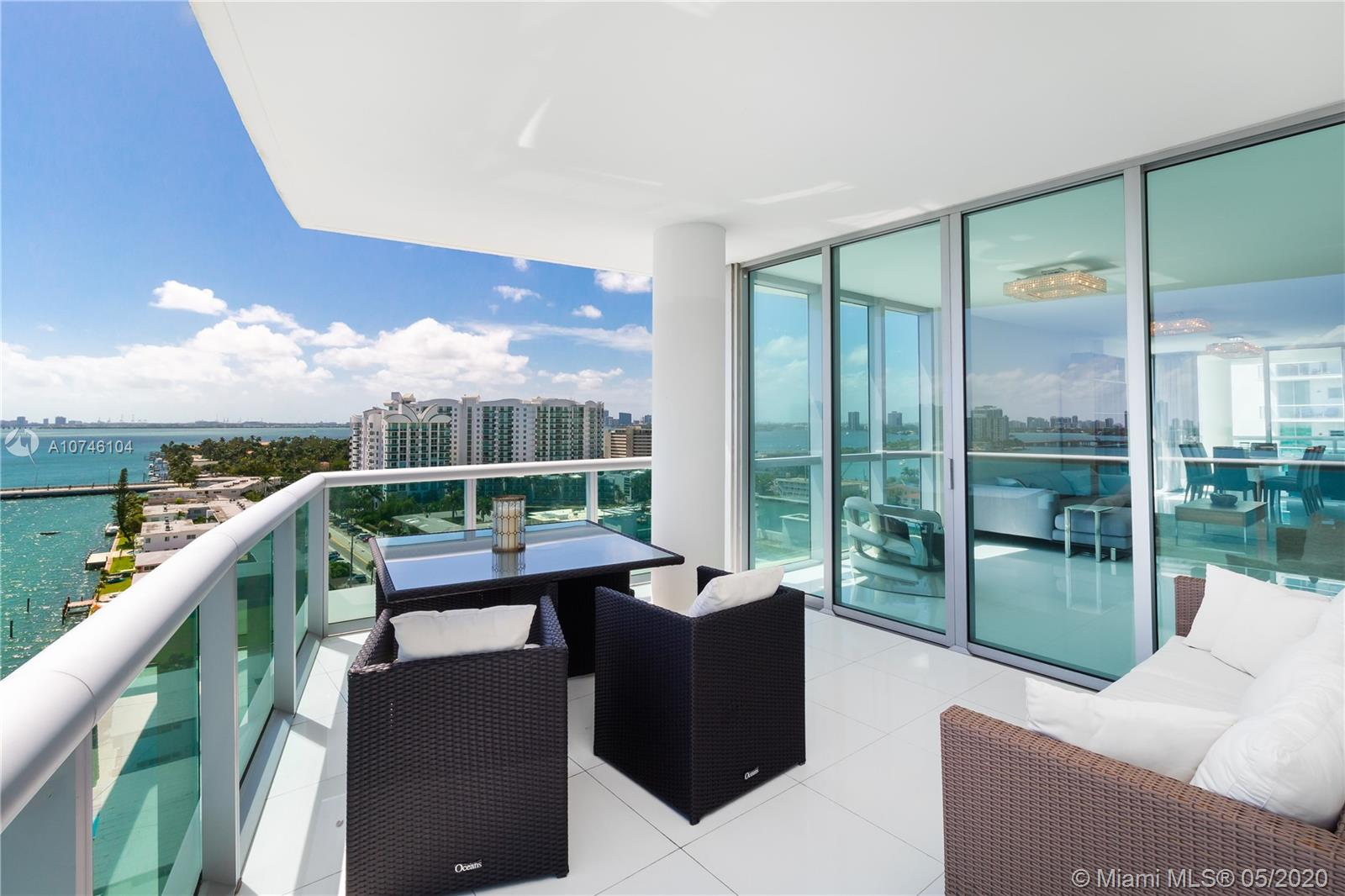 7935  East Dr #1404 For Sale A10746104, FL