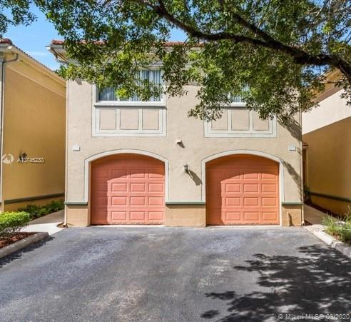 2474  Centergate Dr #205 For Sale A10745230, FL