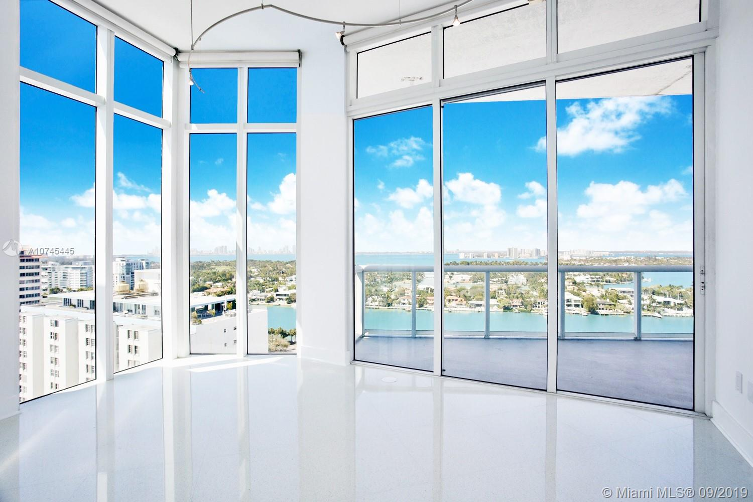 6515  Collins Ave #PH1908 For Sale A10745445, FL