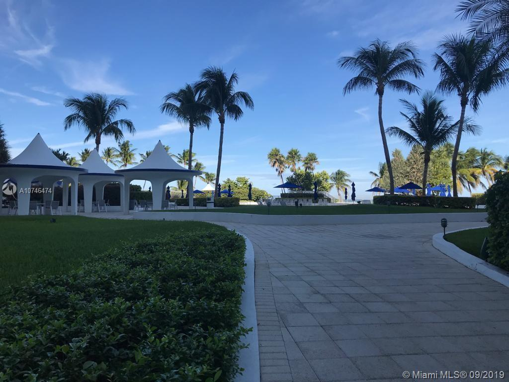 5161  Collins Ave #812 For Sale A10746474, FL