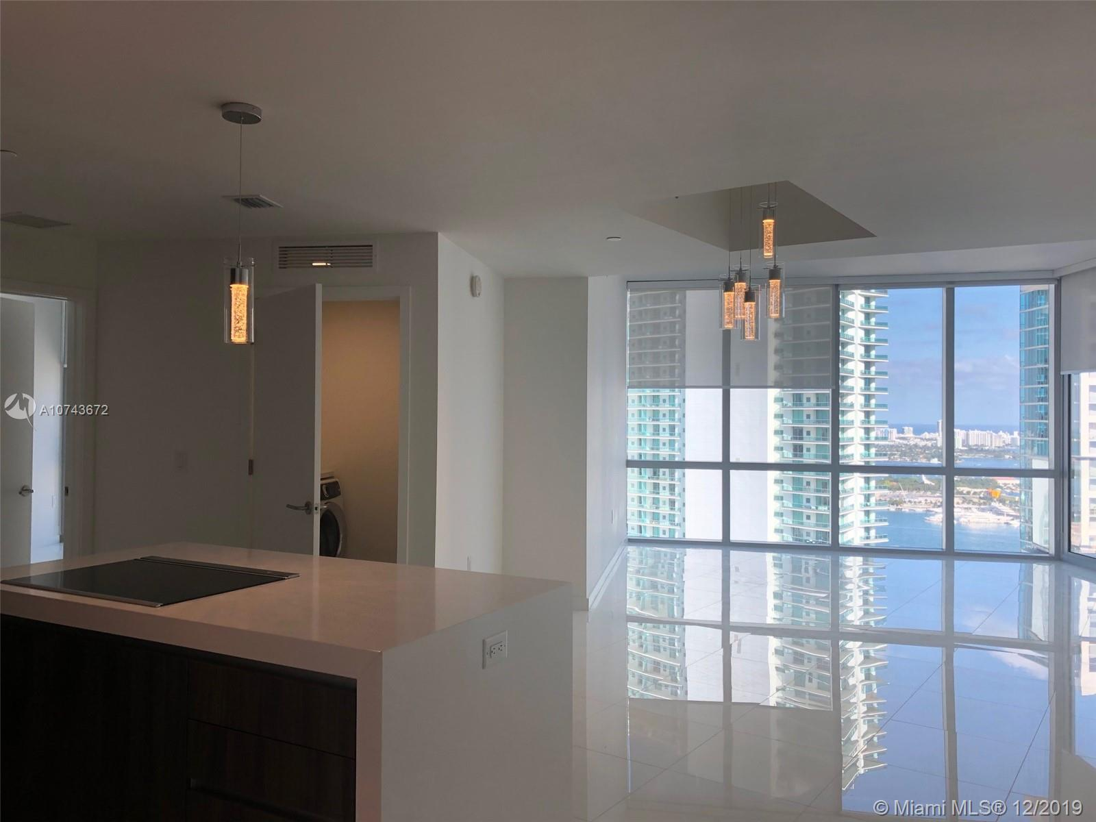 851 NE 1 st Ave #3603 For Sale A10743672, FL