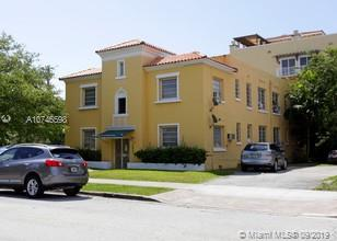 102  Menores Ave #3 For Sale A10746598, FL