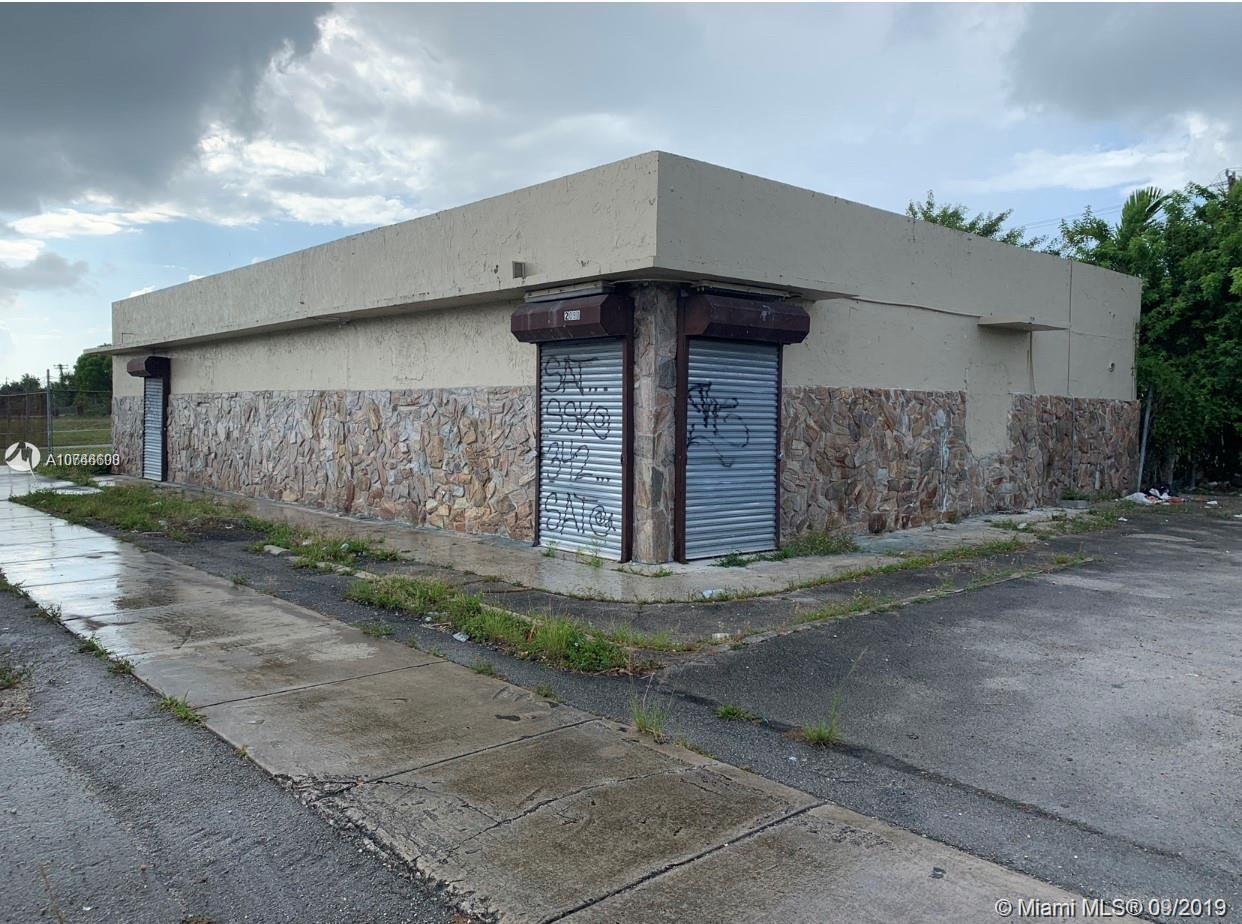 2090 NW 75th St  For Sale A10746608, FL