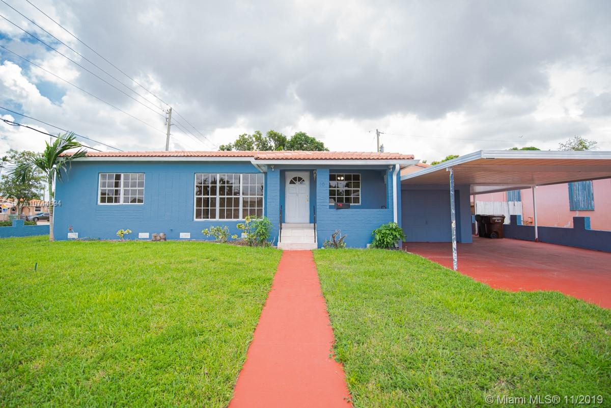 10 W 61st St  For Sale A10744694, FL