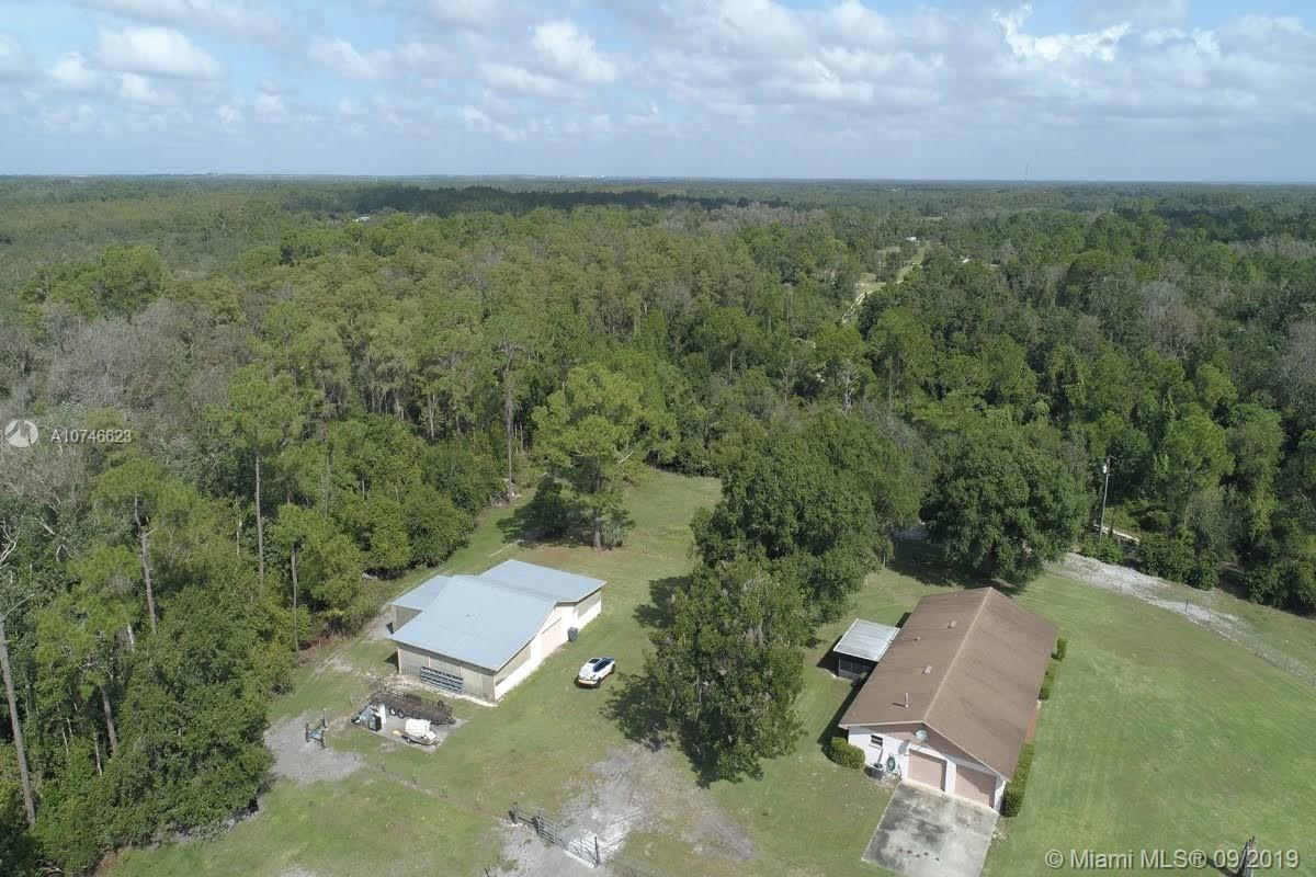 8100 WATKINS  RD, Other City - In The State Of Florida, FL 33844