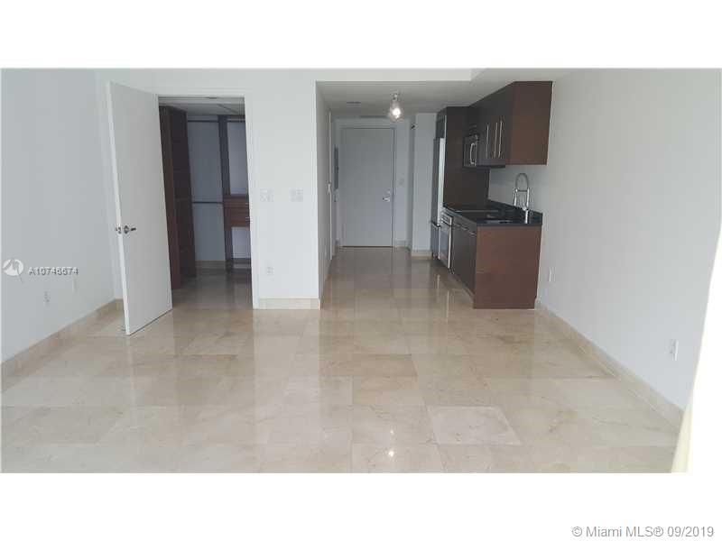 485  Brickell Ave #2005 For Sale A10746674, FL