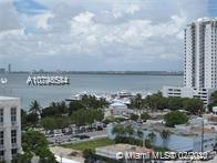1688  West Ave #905 For Sale A10746544, FL
