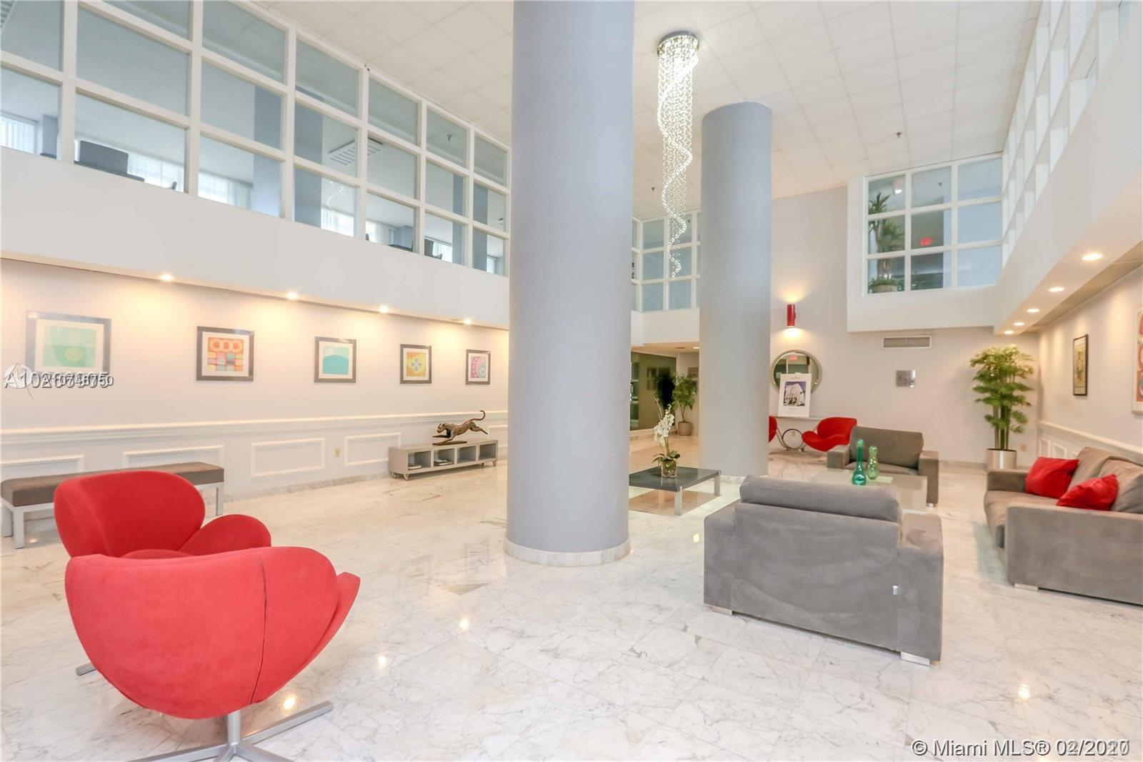 9341  Collins Ave #203 For Sale A10746750, FL