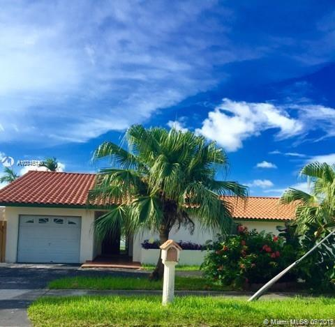 9211 SW 12th St  For Sale A10746748, FL