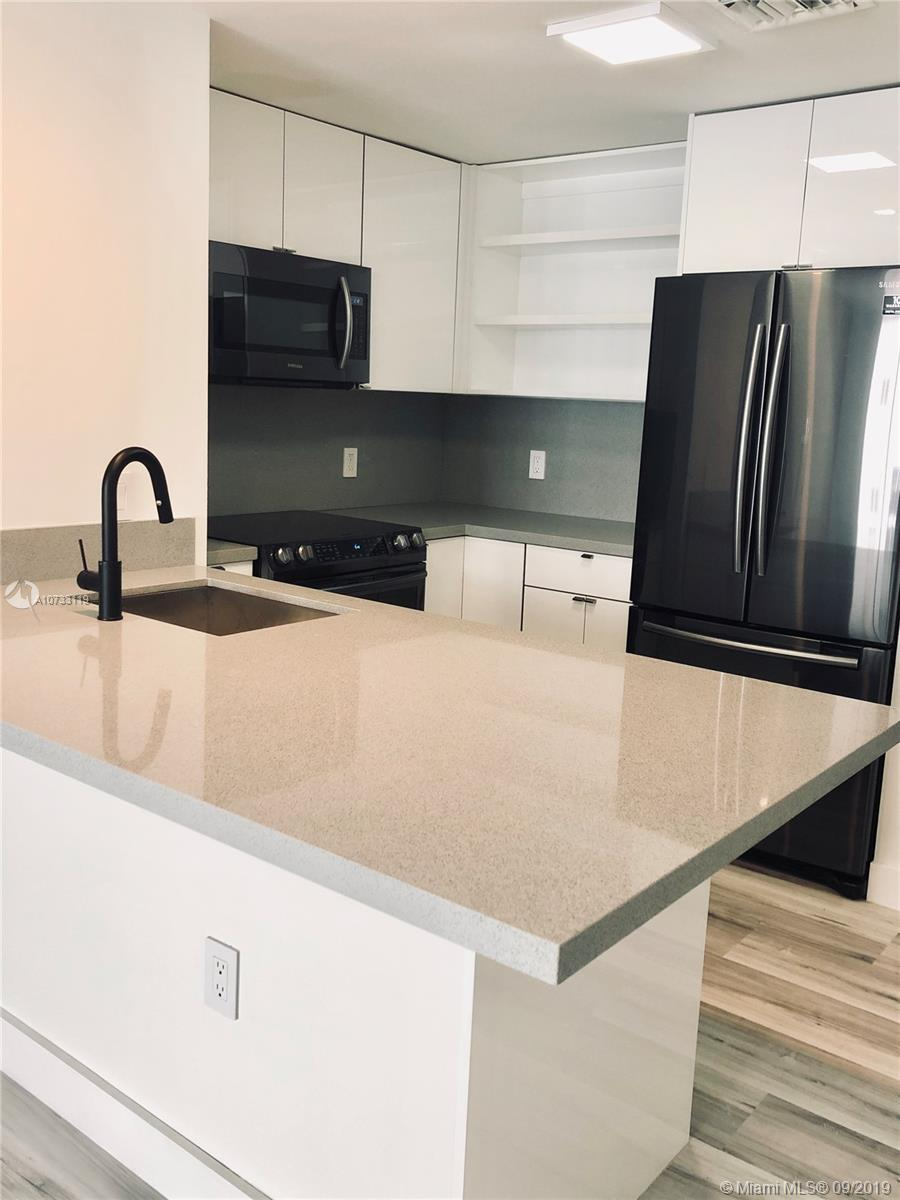 185  14th TER #2502 For Sale A10733119, FL