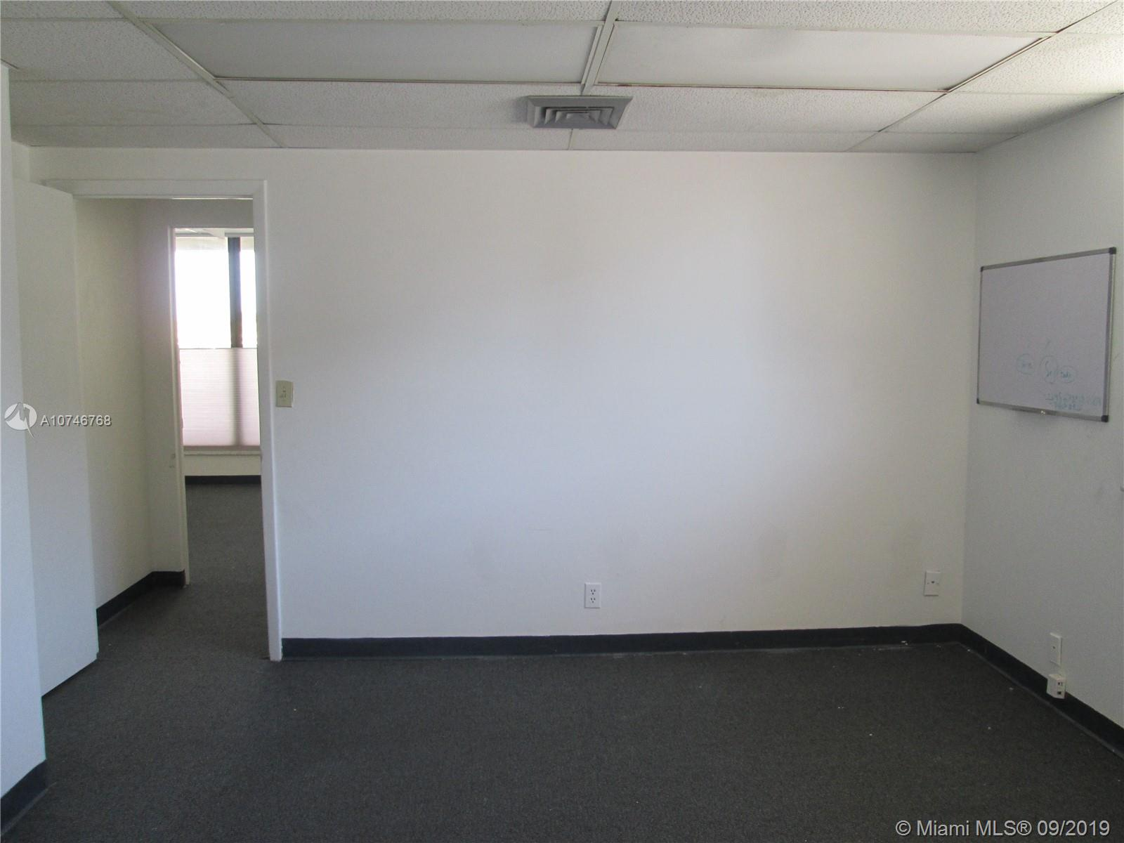 17395 N Bay Rd Office 209  For Sale A10746768, FL