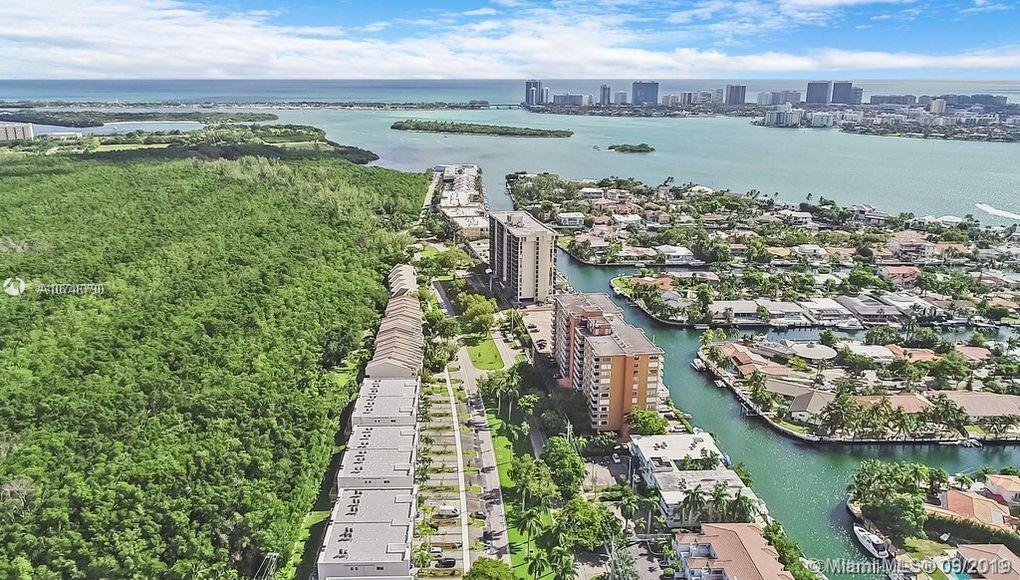 2450 NE 135th St #310 For Sale A10746790, FL