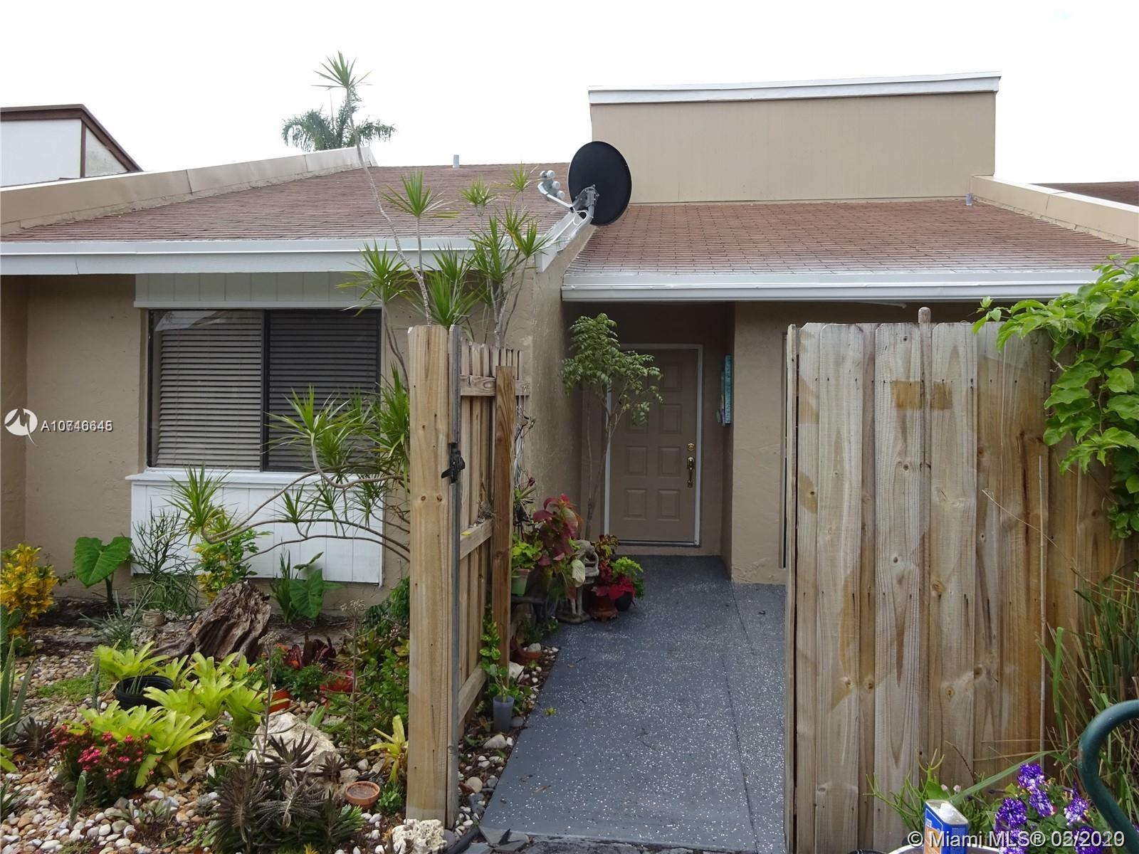 6729 NW 29th Ter  For Sale A10746645, FL