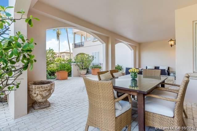 19112  Fisher Island Dr #19112 For Sale A10746446, FL