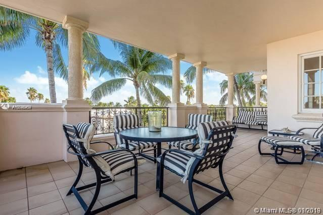 19133  Fisher Island Dr #19133 For Sale A10746450, FL