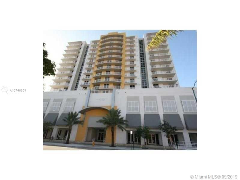 900 SW 8th St #1007 For Sale A10746864, FL