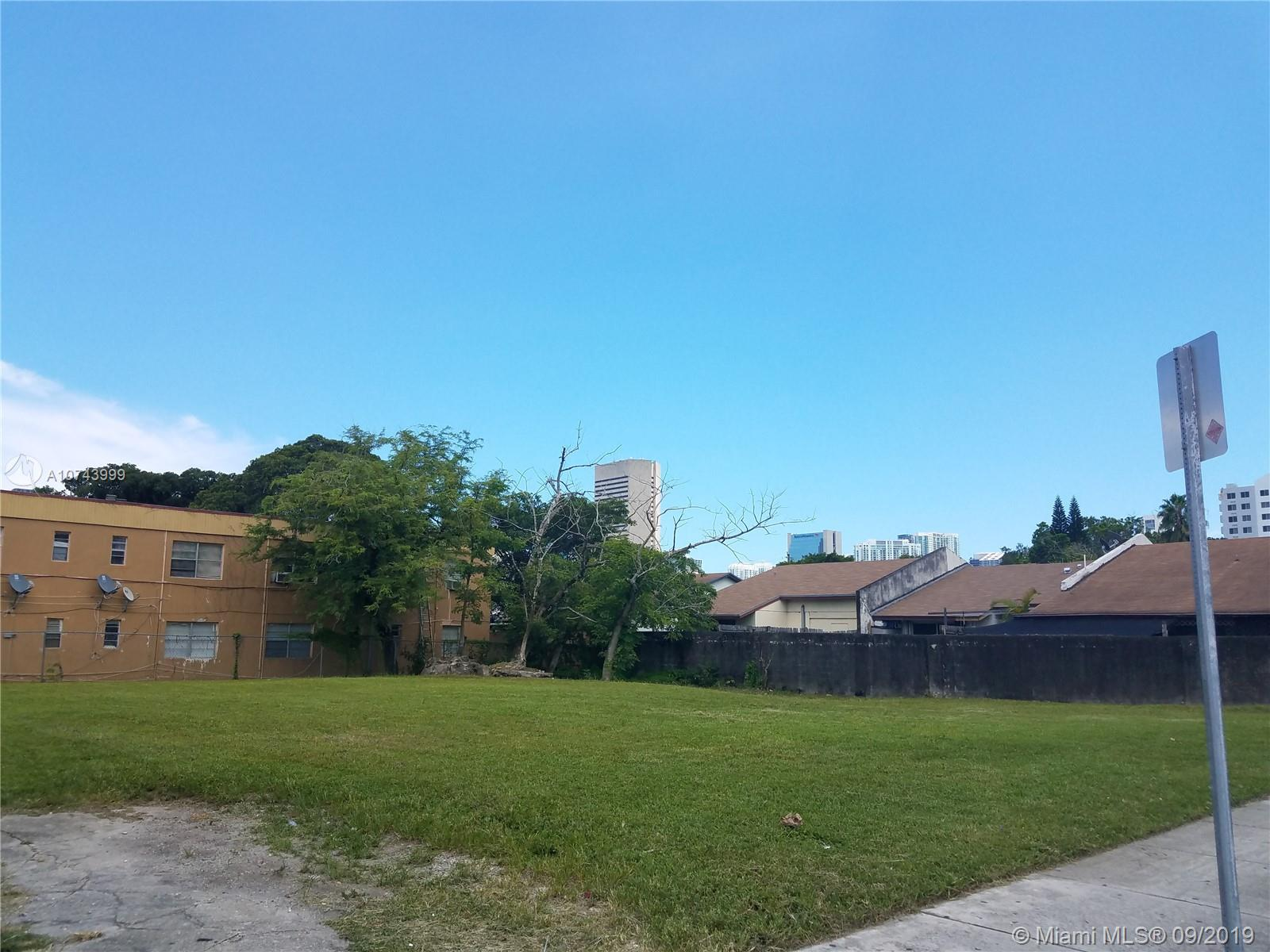 635 NW 5th Ave  For Sale A10743999, FL