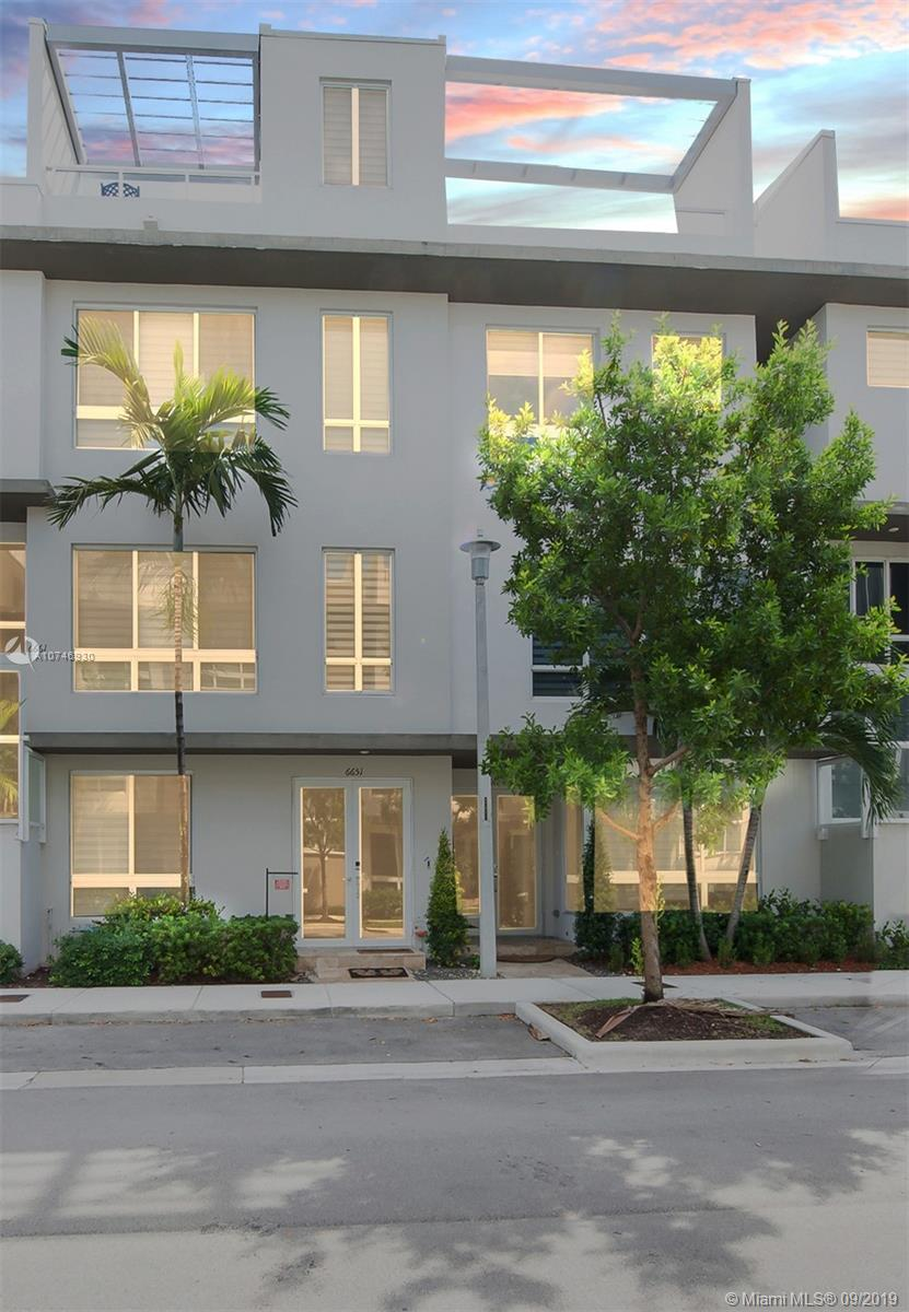 6651 NW 105th Pl  For Sale A10746930, FL