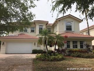 11202 NW 71st Ter  For Sale A10730774, FL
