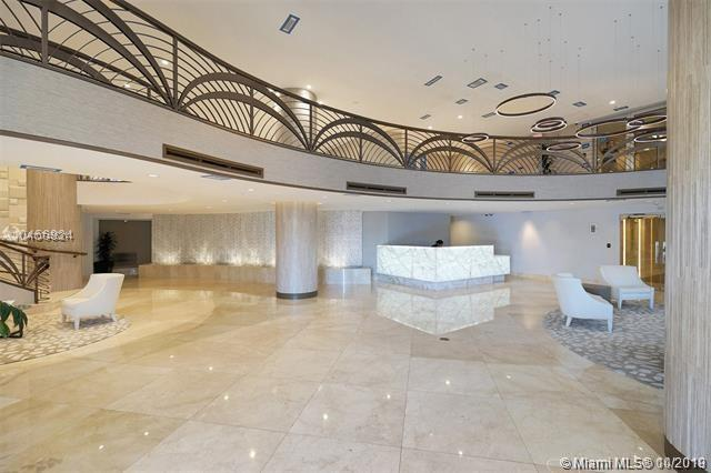 17555  Collins Ave   1205