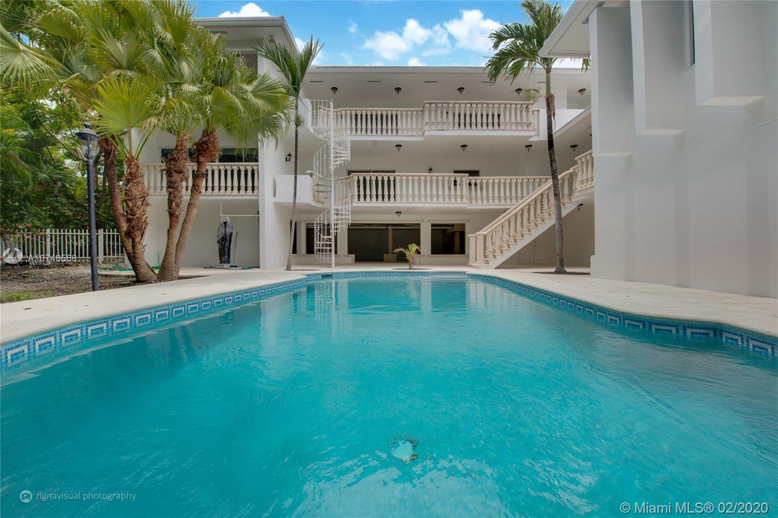 7521  Los Pinos Blvd  For Sale A10746568, FL
