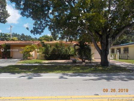1415 S W 57th Ave  For Sale A10743235, FL