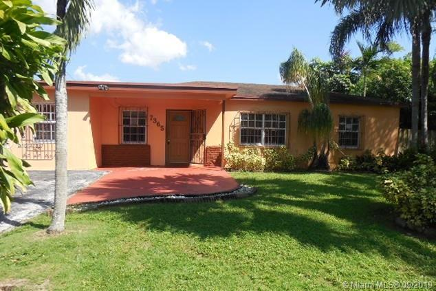 7365 S W 34th St  For Sale A10747337, FL