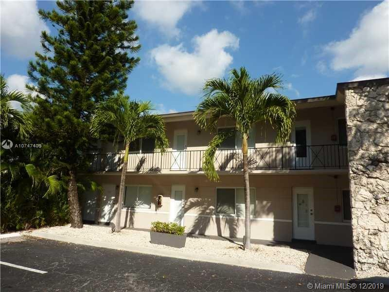 95  Edgewater Dr #208 For Sale A10747405, FL
