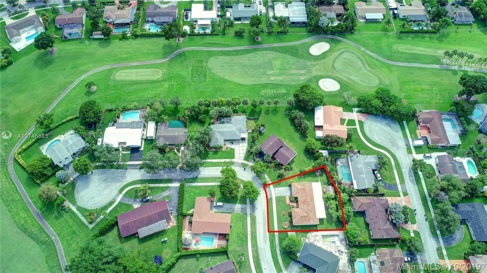 10730 SW 102nd Ave  For Sale A10745683, FL