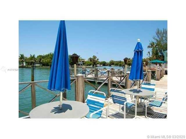 4710  Pine Tree Dr #45 For Sale A10747520, FL